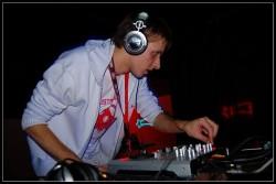 DJ Cimeries
