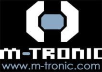 M-Tronic